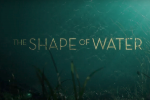 Sitges: The Shape of Water de Guillermo del Toro