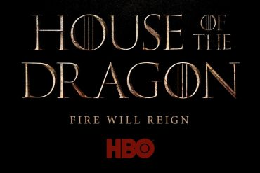 House of the Dragon QMode