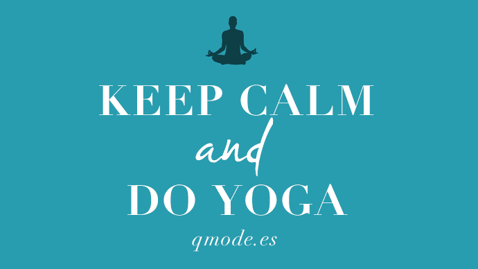 Yoga QMode