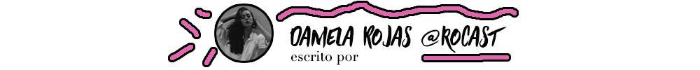 bannerdanielapureba