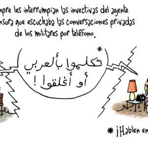 Refugiados QMode