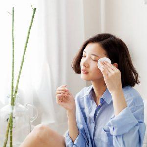 tratamientos de belleza coreanos