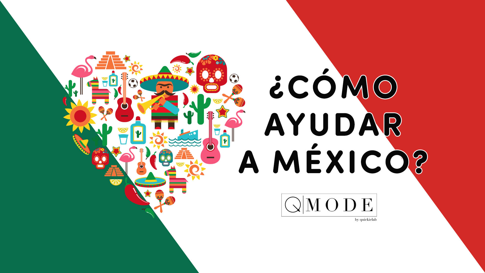 México QMode