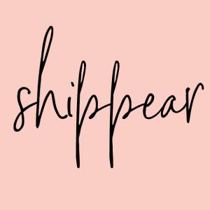 shippear qmode