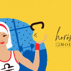 Horóscopo QMode