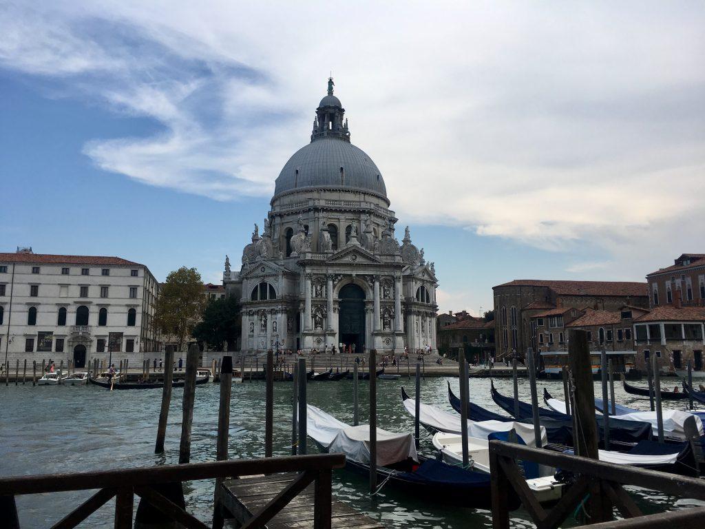 Venecia QMode