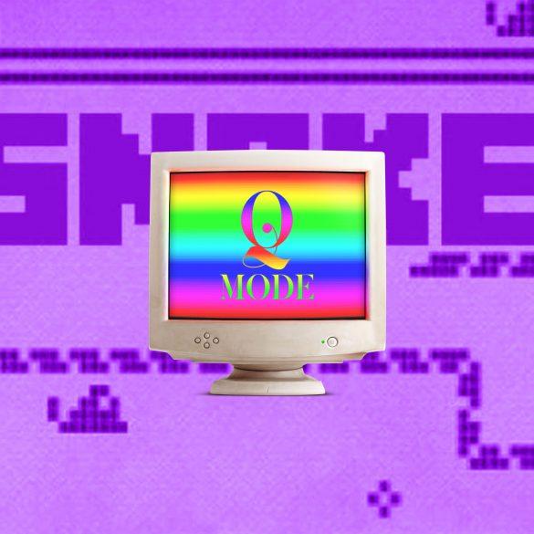 Internet en el 2000