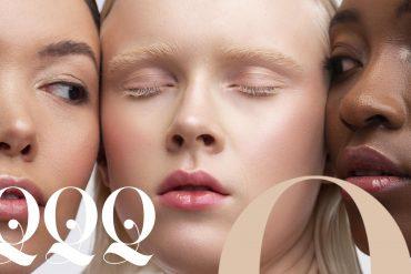 aceptación de la propia belleza qmode