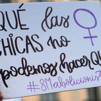 ( de marzo barcelona QMode