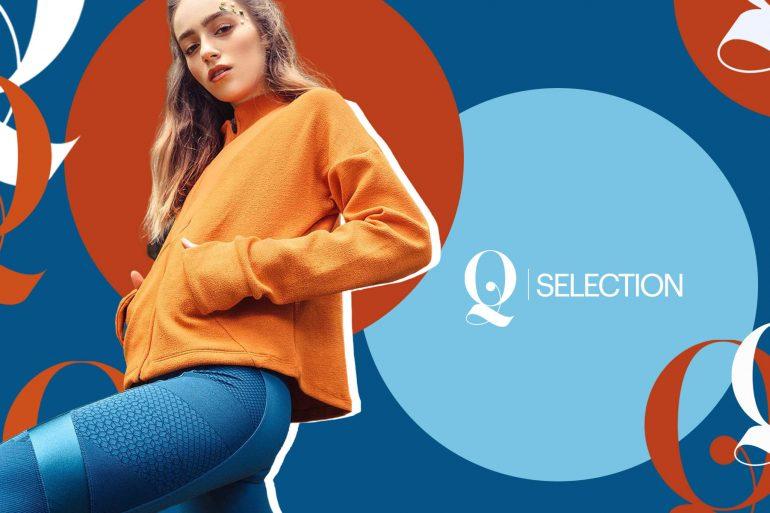 Rigall Sportwear QMode