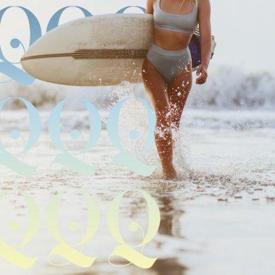 hacer surf qmode