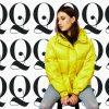 regalos tiendas online qmode