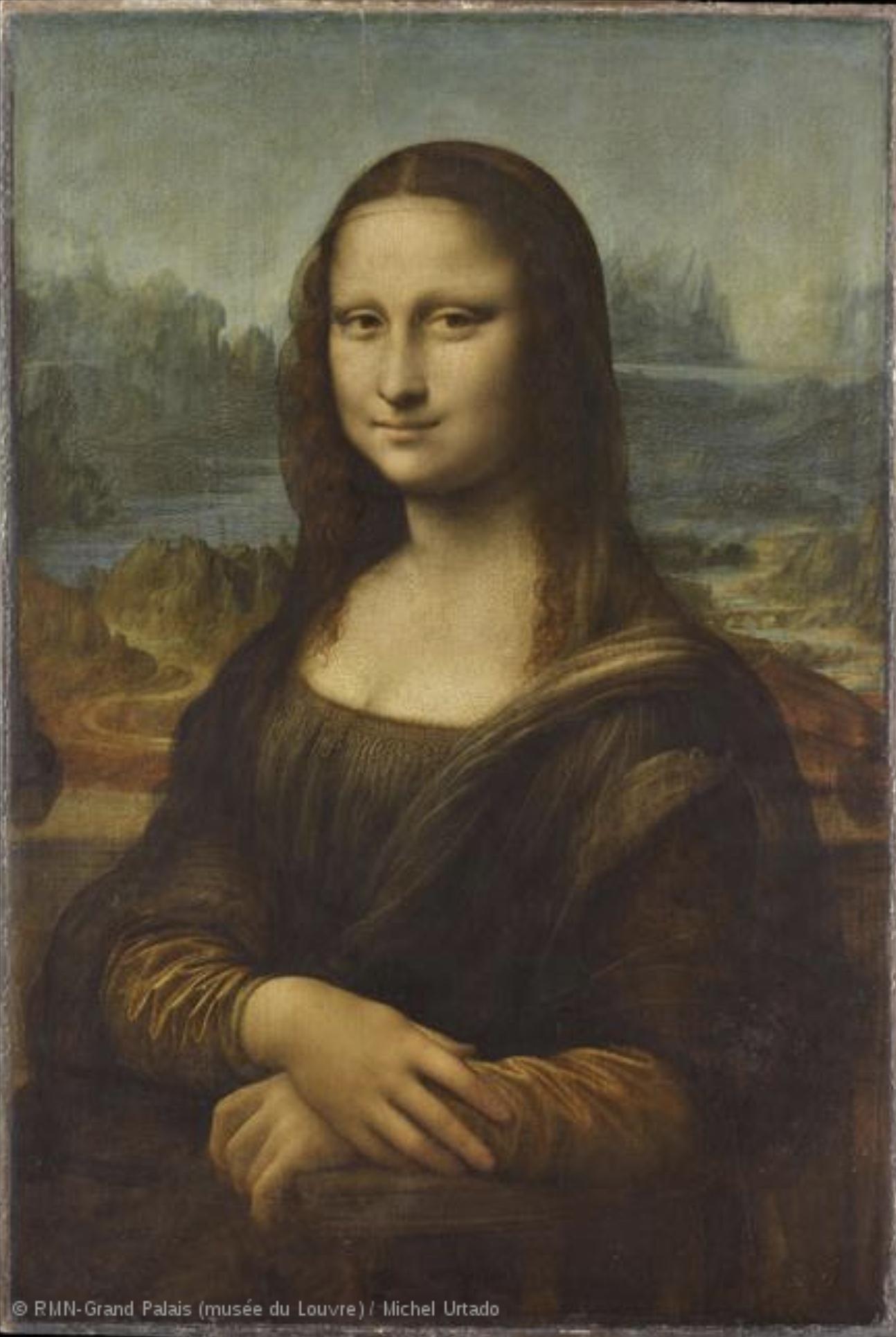 Retratos famosos mujeres