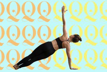 5 cuentas de ejercicios en Instagram