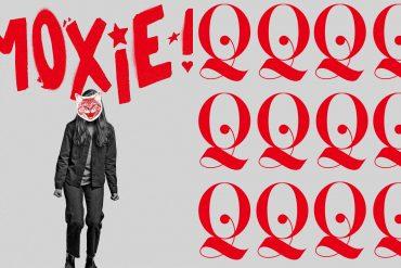 Moxie QMode